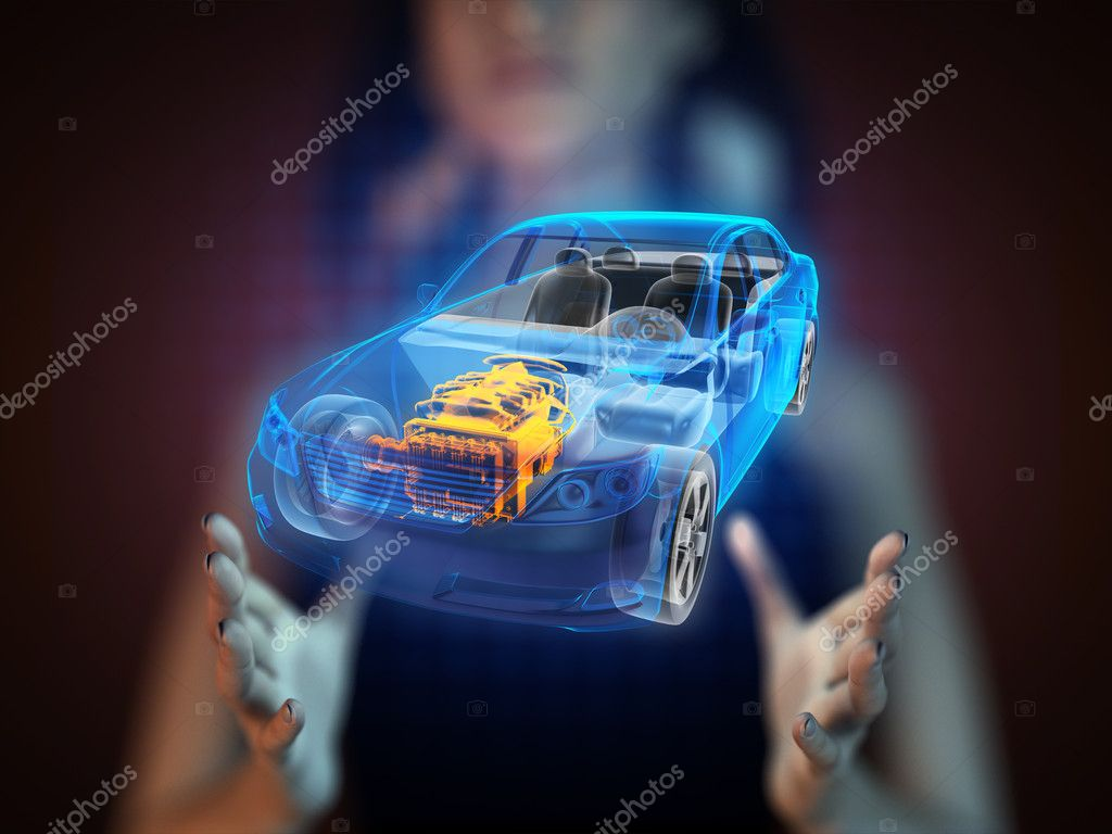 depositphotos_19913077-stock-photo-transparent-car-concept-on-hologram